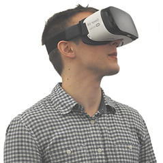 VR Person 1.png
