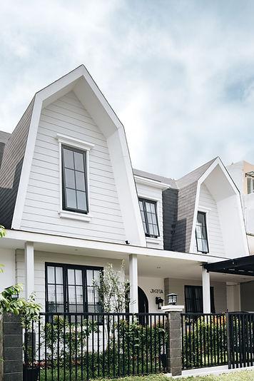 Clayu House (19).jpg