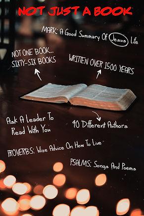 bible sermon.jpg