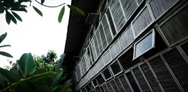 Rumah Rempah Karya (Image : K+AD Firma Arsitektur)
