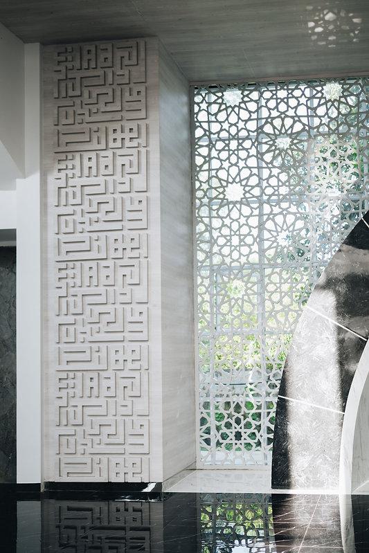 Mosque of Light (2).jpg