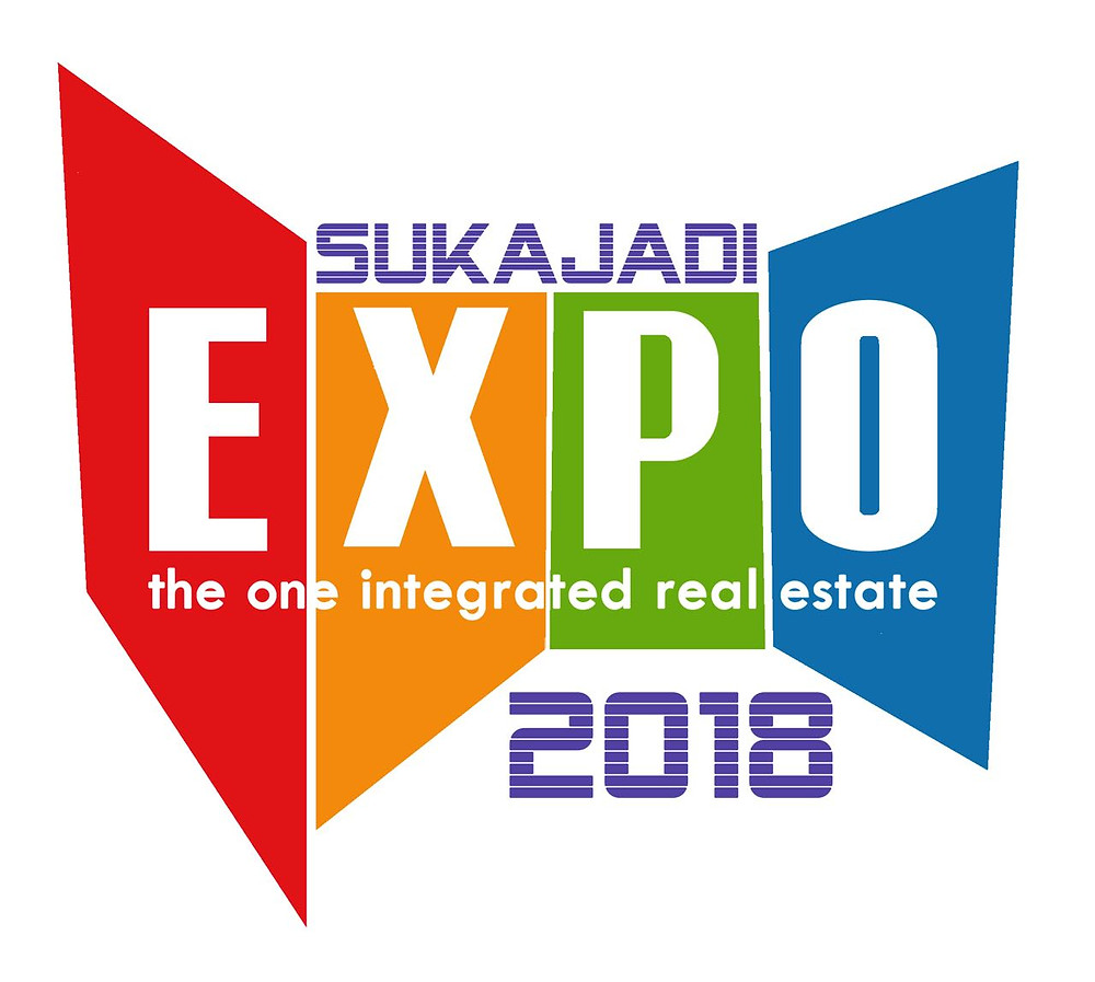 K+AD Firma Arsitektur at Sukajadi Expo Batam
