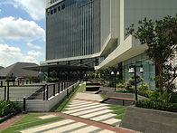 Radisson Hotel Plaza.jpg