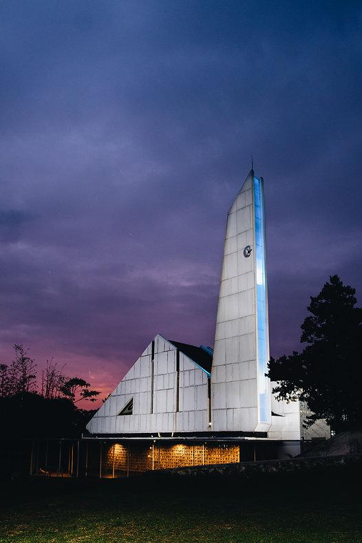 Mosque of Light (16).jpg