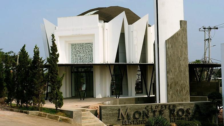 Masjid Umar Bin Khatab.00_00_33_04.Still