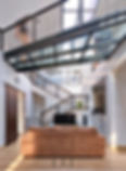 Interior Primera House