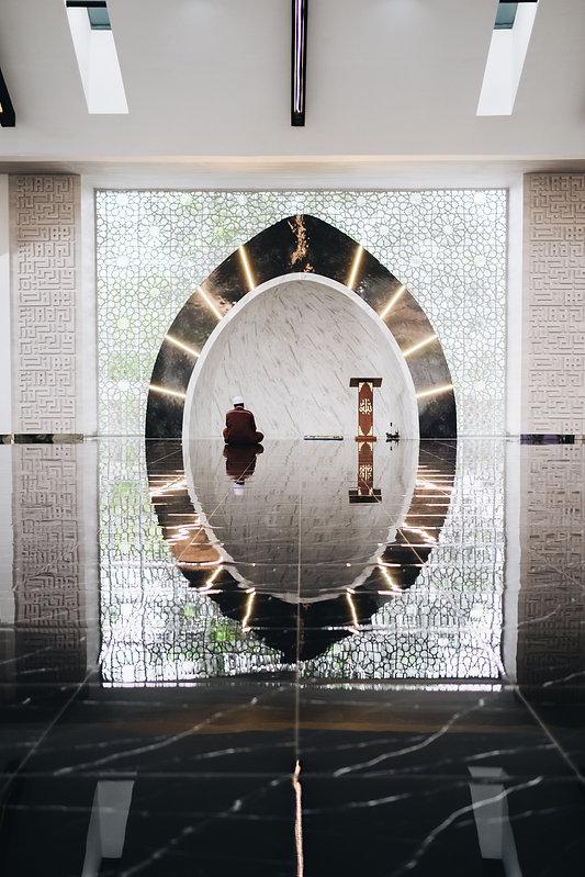 Mosque of Light (12).jpg