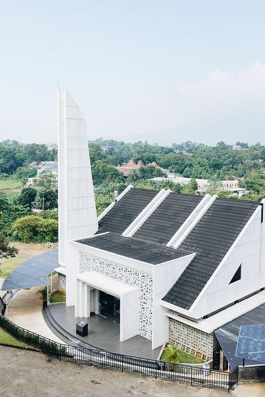 Mosque of Light (15).jpg