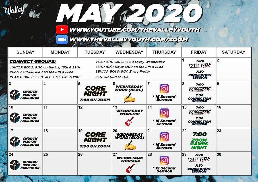 May 2020.jpg
