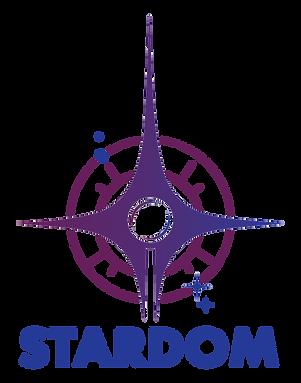 Stardom logo_color(high).png