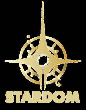 Stardom logo_gold(high).png