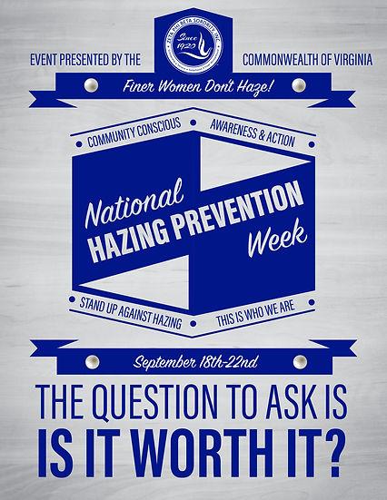 ABZ_Natl. Hazing Prevention Week.jpg