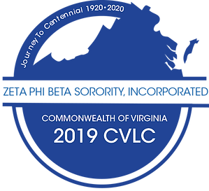 State Director Stamp_2019CVLC.png
