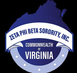 VA State Zeta Logo_COVA.png