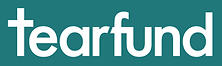 tearfund logo_2x.png