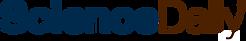 scienced-logo.png