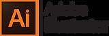 illustrator-full-logo.png