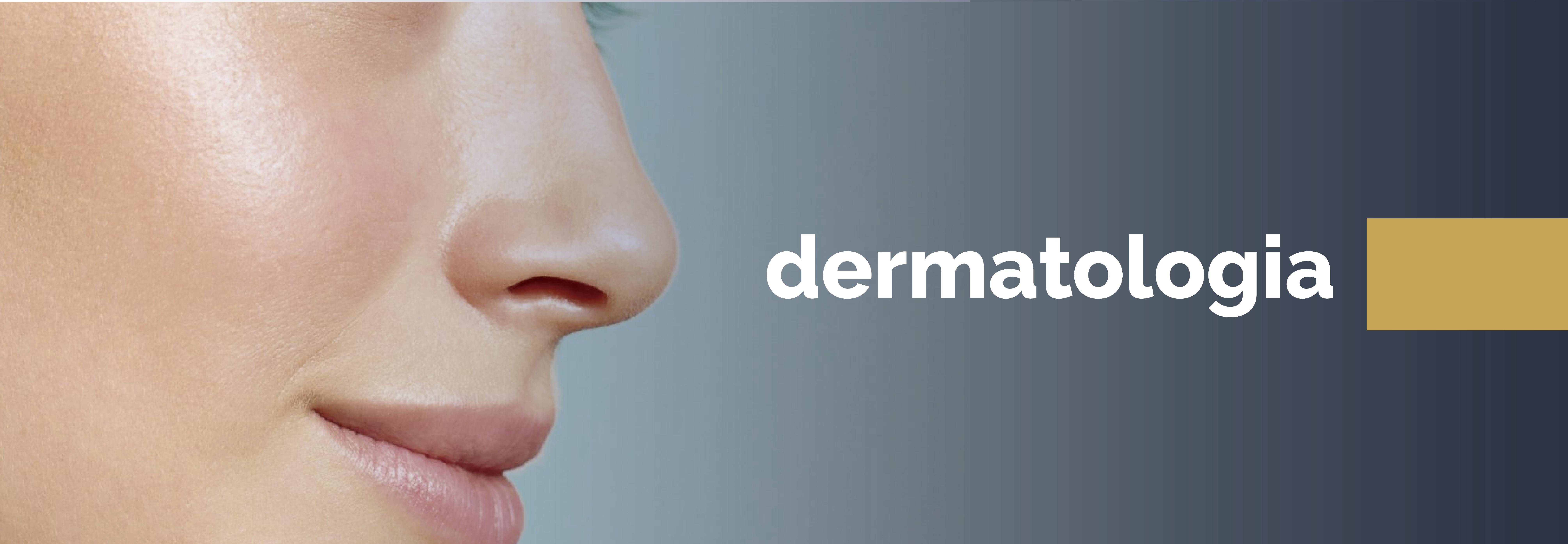 dermatologista uberlandia