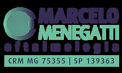Marcelo-Menegatti---Color.png