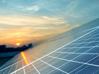 Aparecida terá primeiro conjunto habitacional vertical com luz solar