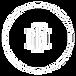 Logo-white_editado.png