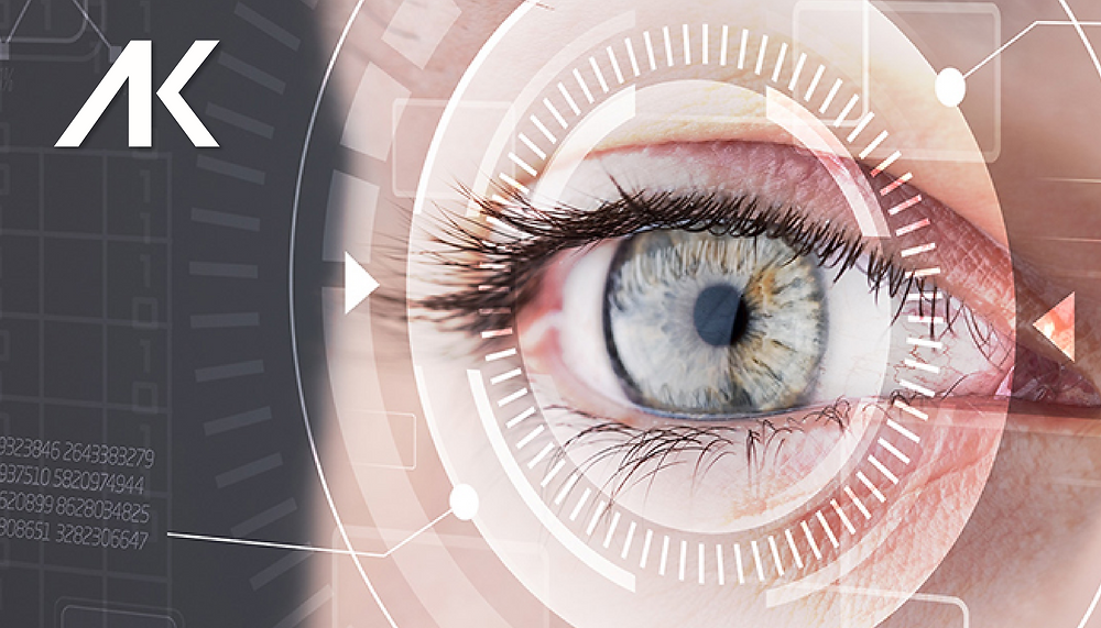 exames oftalmológicos
