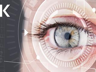 Exames oftalmológicos: entenda para que serve cada um