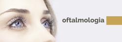 oftalmologista uberlandia