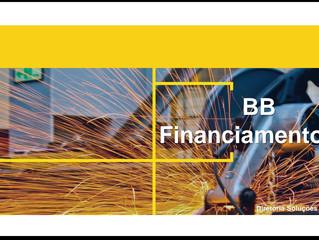 Agora ficou mais fácil investir e Energia Fotovoltaica pela nova linha de financiamento do Banco Bra