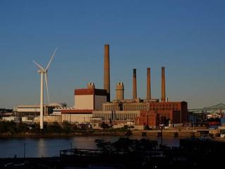 Por que fontes de energias 'limpas', mesmo mais caras, compensam.