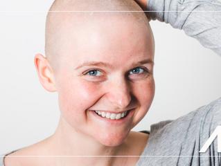 Cuidados com a pele da paciente com câncer de mama