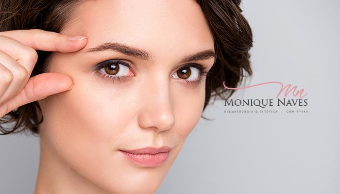 Conheça algumas alternativas para melhorar o seu olhar