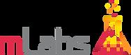mlabs logo.png