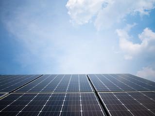 Todos querem energia solar, mas não é pela sustentabilidade