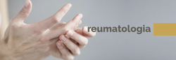 reumatologista uberlandia