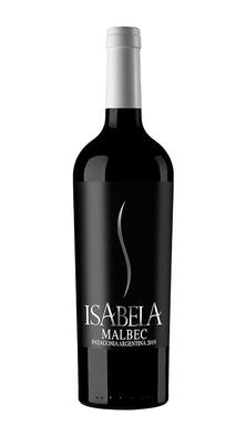 Isabela-Malbec.png