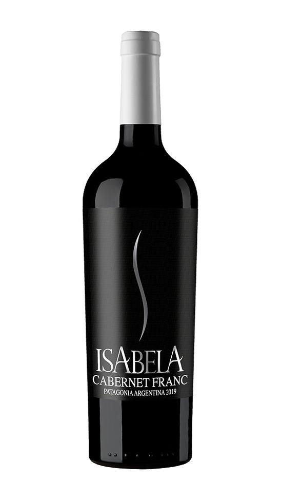 Isabel-Cabernet-Franc.png