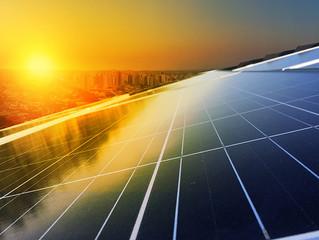 Antes de pensar no preço da energia solar, veja 10 exemplos de custo-benefício
