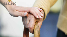 Vamos falar sobre a Doença de Parkinson?