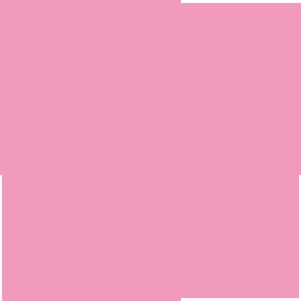 Instagram - Rosa