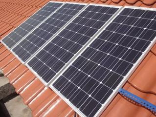 Financiamento é opção para quem deseja economizar com energia solar