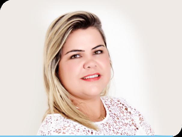 Denise Muniz.png