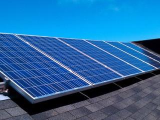 Casas com energia solar terão desconto de 10% no IPTU em Salvador