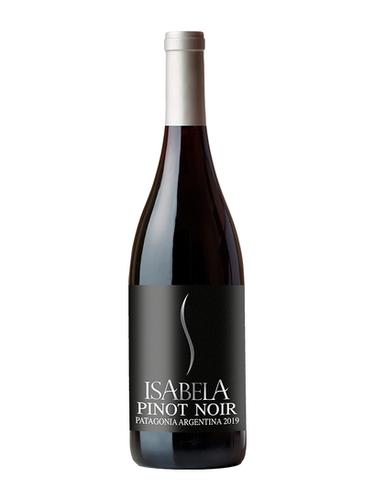 Isabela-Pinot-Noir.png