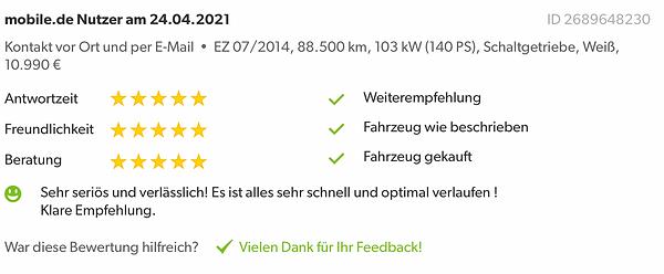 Bildschirmfoto 2021-05-02 um 16.53.52.pn