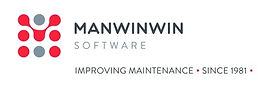 ManWinWin.jpg
