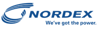581px-Nordex_Logo.png