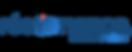 resonance-logo-color2.png