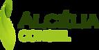 Alcélia_CONSEIL_-_logo.png