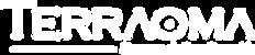 Terraoma logo blanc.png
